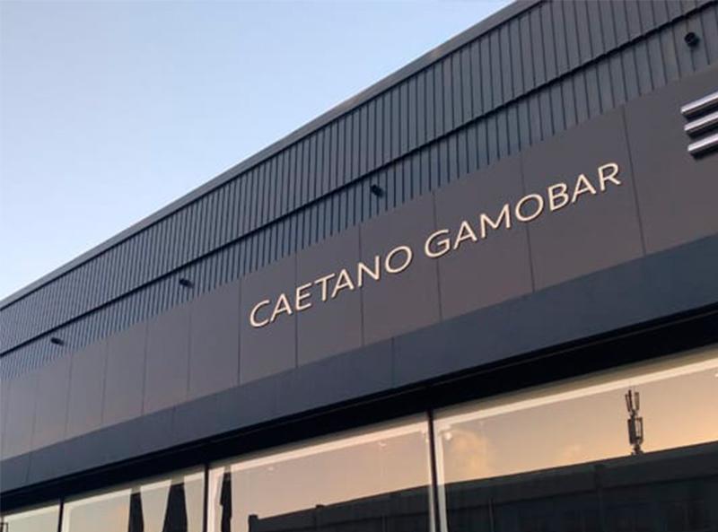 Grupo Salvador Caetano